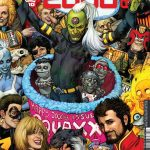 2000ad-issue-2000-variant