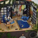 g-con-diorama