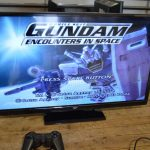 gundam-arcade