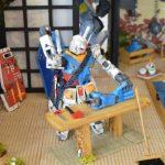gundam-g-con-diorama