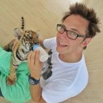 james-gunn-loves-tigers
