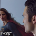 supergirl-season-2-superman-teaser