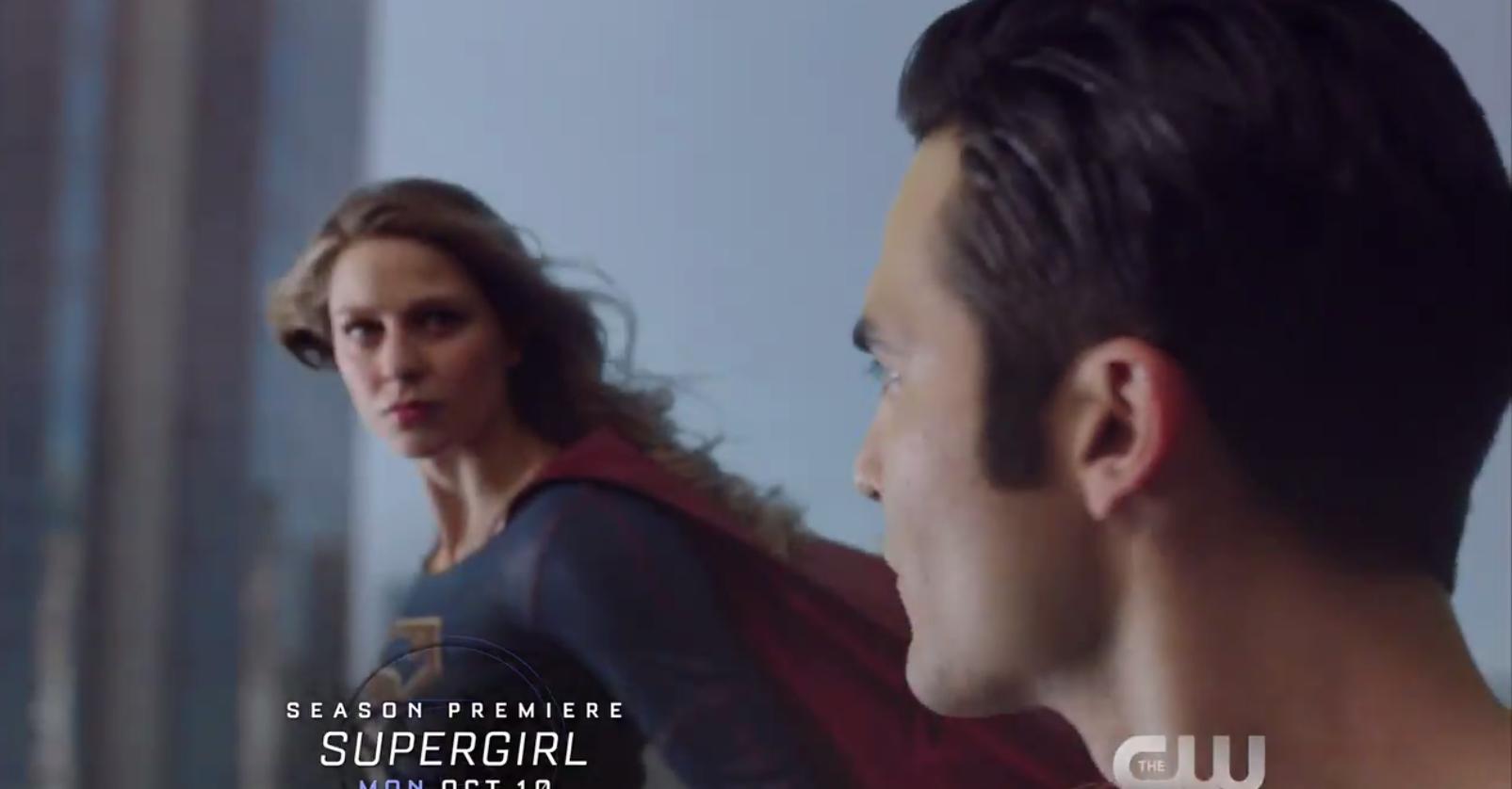supergirl-season-2-superman-teaser