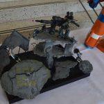 zaku-battle-diorama