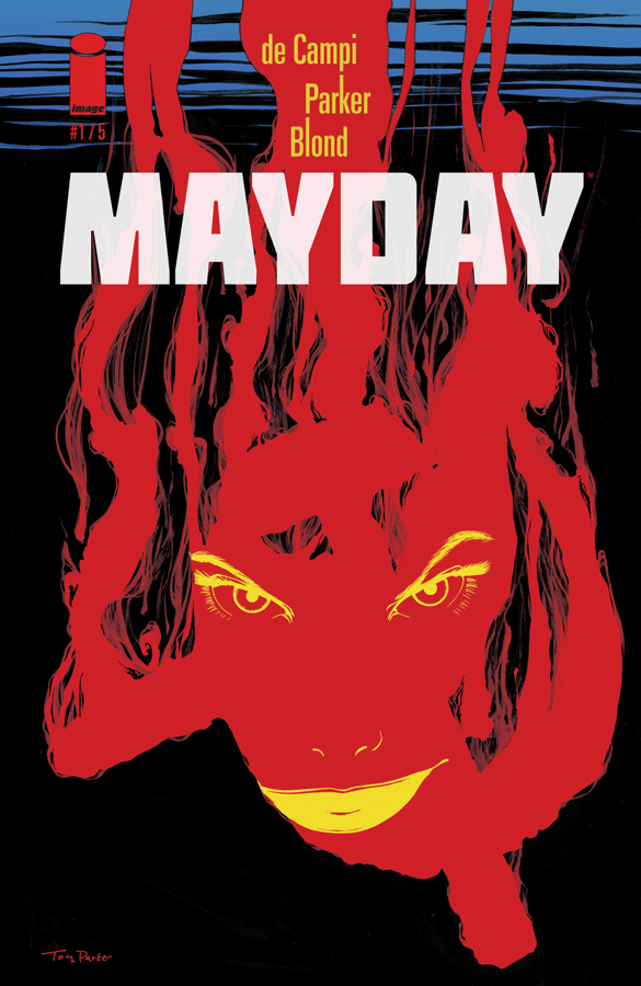 mayday-1-cover