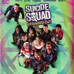 suicide-squad-extended-edition