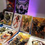 dc-comics-prints