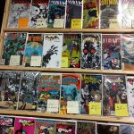 rare-comics-at-thgought-bubble-2016