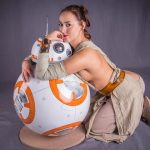 star-wars-costume-sideboob-ray