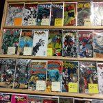 thought-bubble-rare-comics-stand