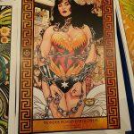 wonder-woman-print