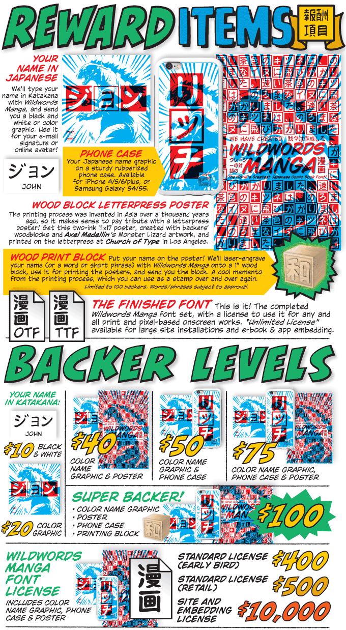 comicraft-japanese-font-kickstarter