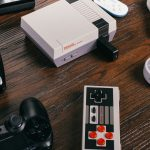 8bitdo-nes-classic-bluetooth-wireless-controller