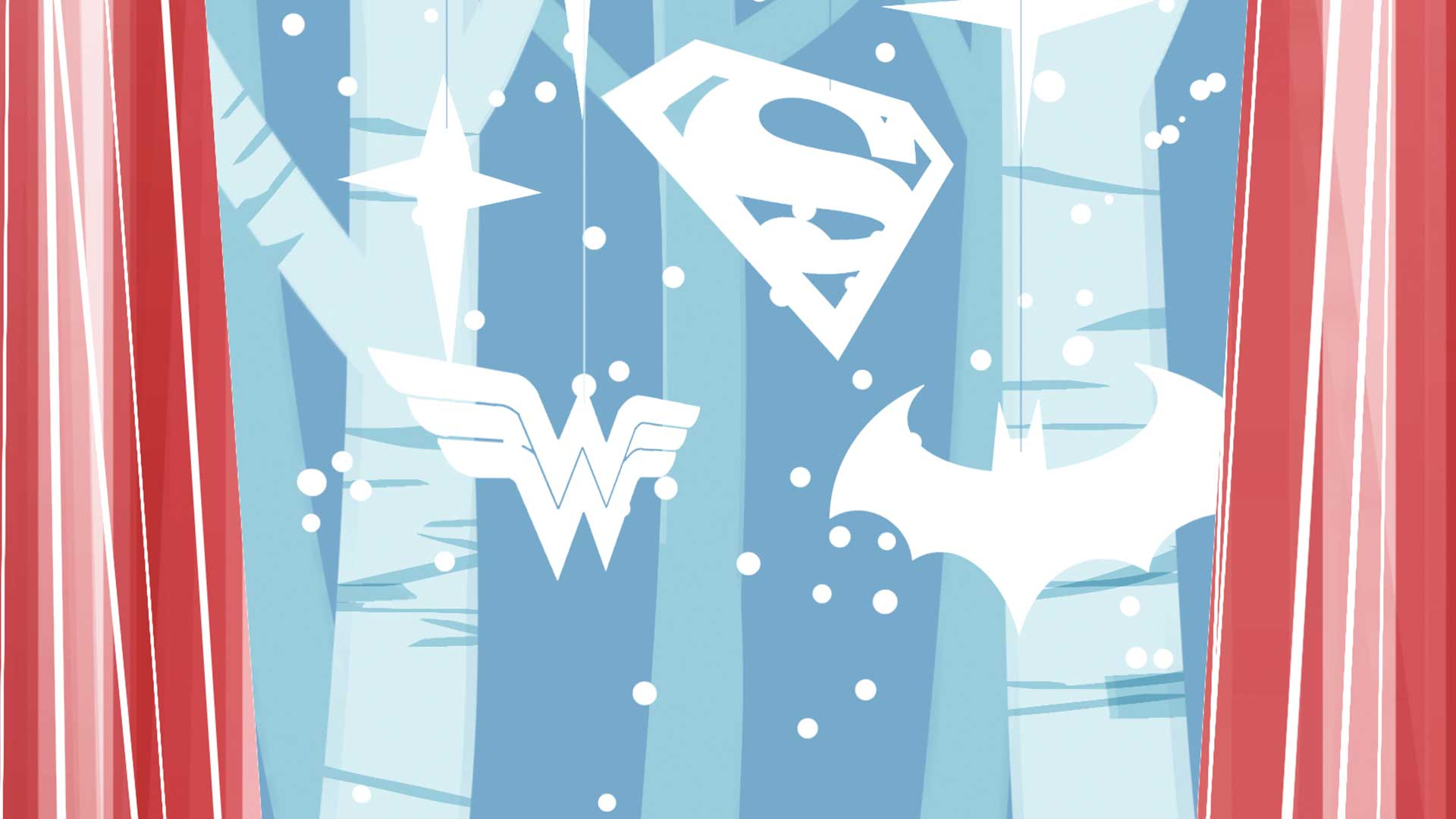dc-comics-rebirth-holiday-special