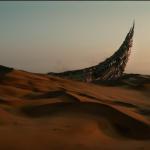 transformers-last-knight-unicron