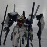 RX-124