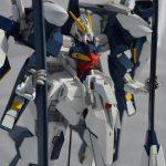 RX-124 kit