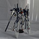 RX-124 resin kit