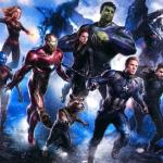 infinity war 2 spoilers