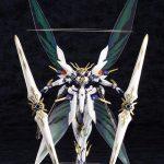 Kotobukiya – Xenoblade 2