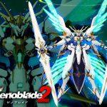 Kotobukiya – Xenoblade 2 – Siren