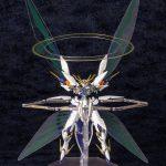 Kotobukiya – Xenoblade 2 – Siren Kit
