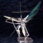 Kotobukiya – Xenoblade 2 – Siren model