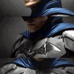 blue-batman-suit-1