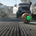 Green Goblin in no way home trailer
