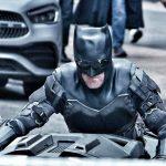 batman stunt double